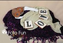 RENTAL- Photo props, Costumes + other Atrezzo / Baby sets, Costumes, Toys, Clothes and many other atrezzo ideas for rent. Please email us in pepatorre@hotmail.com or send us a message here if you´d like to to ask or quotes. We are based in Cambridge.