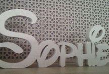 Sooph the room