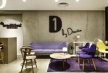 d1 by diseno