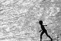 NOIR.&.BLANC. / Black & White Photos.
