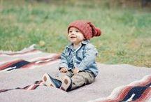 Baby boy fashion / Fashion. Babyboy
