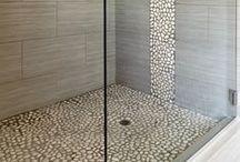 bath project