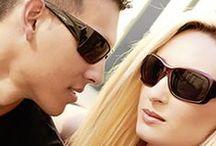 Wiley X Street Sunglasses