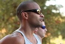 Wiley X Active Sunglasses
