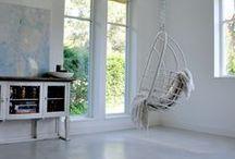 Interior Photography by Anjuska Slijderink © / magazine
