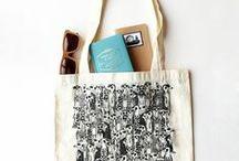 Product Photography by Anjuska Slijderink / Kowalski comfort store