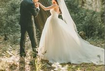 Loftfully Wedded