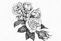 ~Drawing~