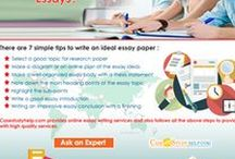 Top Essay Writing Topics / #1 CASESTUDYHELP.COM is leading Essay Writing Help service  and World No1 #casestudyhelp provider for students of US, UK, Australia and Canada at best price