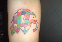 TattooDealer