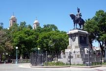 Provincias de Argentina / by María Teresa Latté