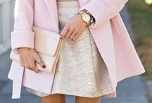 *** fashion & style ***