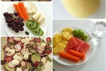 Food to Detox