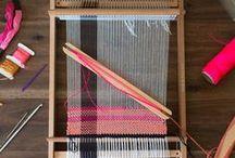 textile et maille