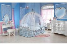 Kids Room / Kids Room Furniture and Design