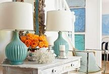 Home Accents / Accessories to spruce up your home! Furniture and Design NYC