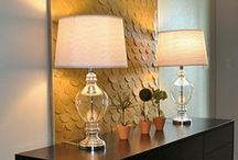 DIY For The Home / DIY Ideas for the home