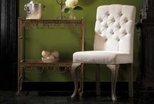 Transitional Furniture / TRANSITIONAL Furniture, Transitional  Furniture Design http://www.homefurniturenyc.com