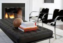 Contemporary Furniture / Contemporary Furniture