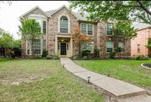 Homes for Sale in Wentworth Estates Plano, Texas 75093 / This board is about homes for sale in Wentworth Estates in Plano, Texas 75093, local Restaurants, Businesses, Health, Shops, area High School and links to their web sites.