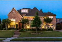 Homes for Sale in Preston Lakes Plano, Texas 75093 / This board will have the homes for sale in Preston Lakes Plano, Texas 75093, local Restaurants, Businesses, Health, Shops, area High School and links to their web sites.