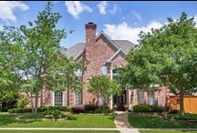 Homes for sale in Willow Bend Polo Estates Plano, Texas 75093 / This board is about homes for sale in Willow Bend Polo Estates Plano, Texas 75093, local Restaurants, Businesses, Health, Shops, area High School and links to their web sites.