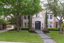 Homes for Sale in Willow Bend Country Plano, Texas 75093 / This board is about the homes for sale in Willow Bend Country Plano, Texas 75093, local Restaurants, Businesses, Health, Shops, area High School and links to their web sites.
