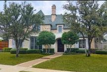 Homes for Sale in Pebble Brook Plano, Texas 75093 / This board is about Homes For Sale in Pebble Brook Plano, Texas 75093, local Restaurants, Businesses, Health, Shops, area High School and links to their web sites.