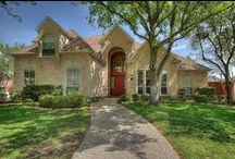 Homes For Sale in Willow Bend Estates Plano, Texas 75093 / This board is about homes for sale in Willow Bend Estates Plano, Texas 75093, local Restaurants, Businesses, Health, Shops, area High School and links to their web sites.