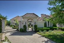 Homes For Sale in the Villas of Gleneagles Plano, Texas 75093 / This board is about homes for sale in the Villas of Gleneagles Plano, Texas 75093, local Restaurants, Businesses, Health, Shops, area High School and links to their web sites.