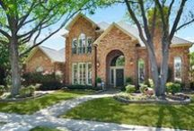 Homes For Sale in Willow Bend North Plano, Texas 75093 / This board is about homes for sale in Willow Bend North Plano, Texas 75093, local Restaurants, Businesses, Health, Shops, area High School and links to their web sites.