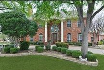 Homes For Sale at Windhaven Farm Plano, Texas 75093 / This board is about homes for sale at Windhaven Farm Plano, Texas 75093, local Restaurants, Businesses, Health, Shops, area High School and links to their web sites.
