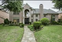 Homes for Sale in Willow Bend West Plano, Texas 75093 / This board is about homes for sale in Willow Bend West Plano, Texas 75093, local Restaurants, Businesses, Health, Shops, area High School and links to their web sites.