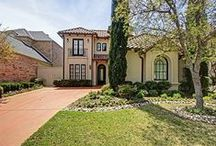 Homes for Sale at the Greens of Gleneagles Plano, Texas 75093 / This board is about the Greens of Gleneagles off Parker Road in Plano, Texas 75093, local Restaurants, Businesses, Health, Shops, area High School and links to their web sites.