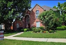 Homes for Sale at Willow Bend Park Plano, Texas 75093 / This board is about homes for sale at Willow Bend Park Plano, Texas 75093, local Restaurants, Businesses, Health, Shops, area High School and links to their web sites.