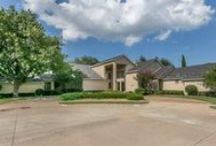 Homes for Sale in Harrington Homeplace Plano, Texas 75093 / This board is about homes for sale in Harrington Homeplace in Plano, Texas 75093, local Restaurants, Businesses, Health, Shops, area High School and links to their web sites.