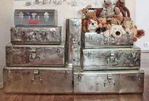 kufříky