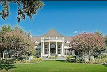 Homes for Sale at Willow Bend Place Plano, Texas 75093 / This about the homes for sale in Willow Bend Place Plano, Texas 75093, Restaurants, Businesses and Shops.