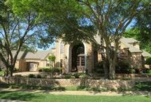 Homes for Sale at Willow Bend Lakes Plano, Texas 75093 / This board is about the homes for sale at Willow Bend Lakes Plano, Texas 75093, local Restaurants, Businesses, Health, Shops, area High School and links to their web sites.