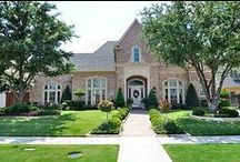 Homes for sale in the Creeks of Willow Bend Plano, Texas 75093 / This board is about the homes for sale in the Creeks of Willow Bend Plano, Texas 75093, local Restaurants, Businesses, Health, Shops, area High School and links to their web sites.