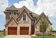 Homes for Sale in Plano East School Dist. Plano, 75074 from $350K - $500K / This board is about homes for sale in the Plano East Senior High School District Plano, Texas 75074 that range from $350,000 to $500,000, local Restaurants, Businesses, Health, Shops, area High School and links to their web sites.