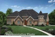 Homes for Sale  Plano Senior High School District $400K and Up / This board is about the homes for sale in the Plano Senior High School District Plano, Texas 75075 that are selling from $400K and Up, Restaurants, Business', Local Grocery Stores, Health and Links to their Websites that will give you an idea of what is around the area! The area is centrally located in the City of Plano and has equal access to locations in the city.