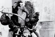 Love  Ride!