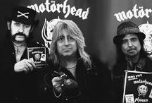 !! Motorhead !!