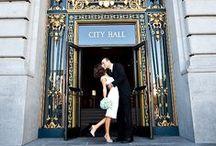 Hakim and Lavang's Wedding / by Lavang Nguyen