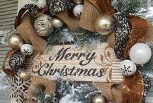 Joulu, Christmas / Paras kuukausi vuodessa