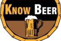 Know Beer / Stiamo realizzando la banca dati più grossa al mondo relative alle birre, qui troverai tutte le schede tecniche di tutte le birre del mondo, a partire da quelle irlandesi fino a finire a quelle asiatiche...abbiamo bisogno anche del tuo aiuto.