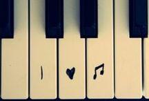 Music / #quotes #musi #musique