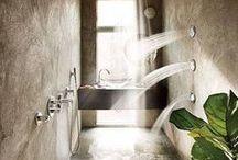 Droombadkamers / Veel producten uit deze droombadkamers vindt u bij Maxaro!