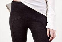 siti kalhoty
